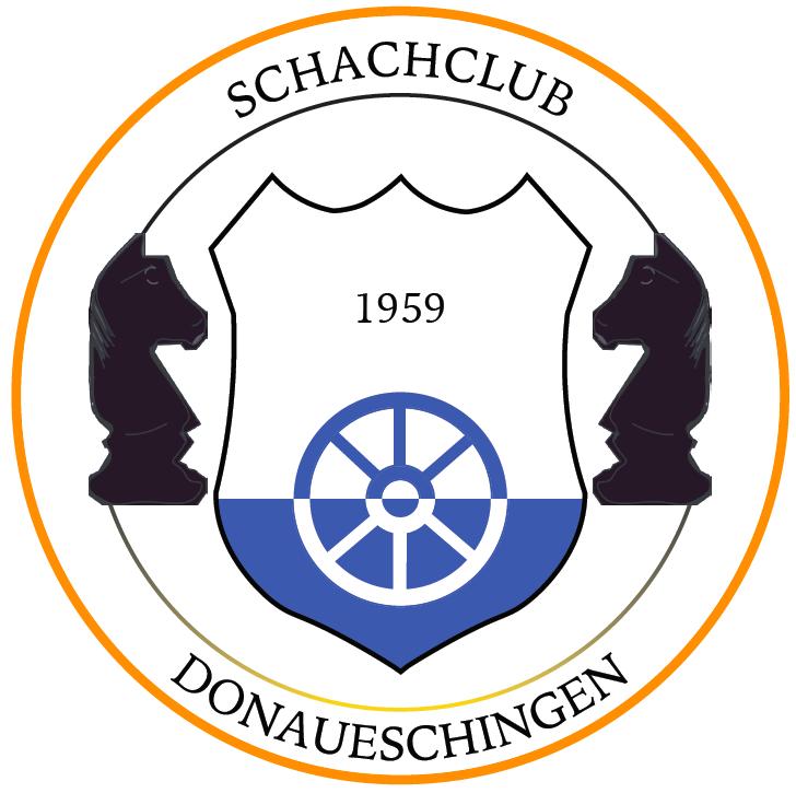 Schachclub Donaueschingen
